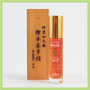 10ml-hinoki-oil-woodbox-shop5