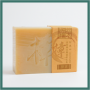 110g-camphor-soap-shop